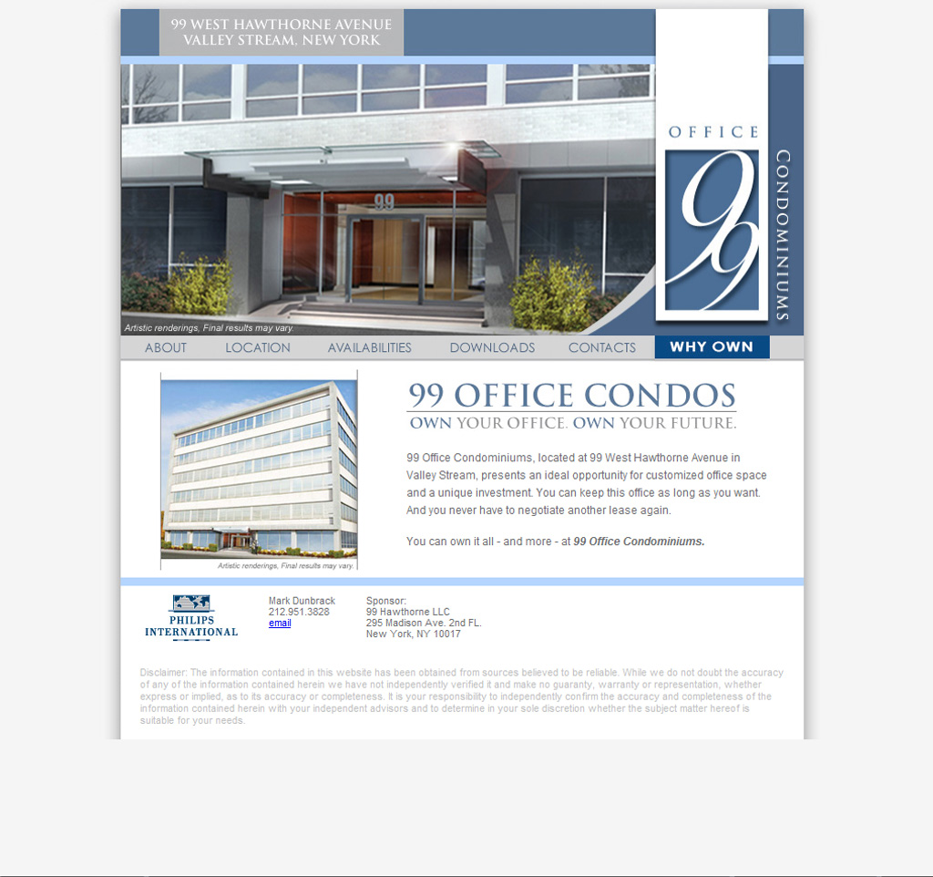 99officecondos_screen